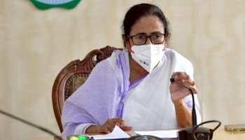 ममता बनर्जी का PM मोदी से सवाल- नई संसद बनाने के लिए पैसा है, तो वैक्सीनेशन के लिए क्यों नहीं?