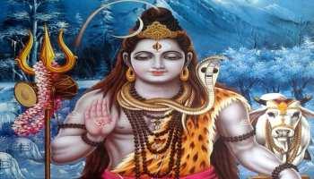 lord shiva 19 avtar lord hanuman is one of them know about shiva avtar