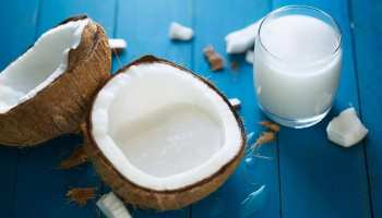 बहुत सी बीमारी का काल है नारियल, बस रोज पिएं 1 कप Coconut Milk, फिर देखिए सेहत में बदलाव