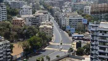 Haryana ने 24 मई तक बढ़ाया Lockdown, पाबंदियां लागू करने के लिए उठाएंगे कड़े कदम : अनिल विज