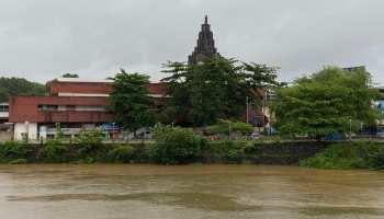 Cyclone Tauktae: राजस्थान में 18-19 को आ सकता है तौकते, अधिकारियों की छुट्टी कैंसिल