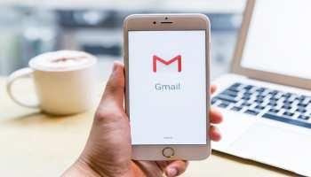 WhatsApp और Telegram को टक्कर देने आया Gmail, पेश किया ये शानदार चैटिंग ऐप