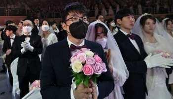दुनिया की सबसे ज्यादा आबादी वाले China में Marriage के लिए तरस रहे 3 करोड़ पुरुष, नहीं मिल रही दुल्हन