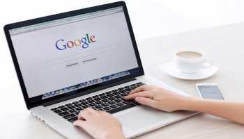 Google Chrome की स्पीड हो गई है धीमी? फास्ट करने के लिए करें ये उपाय