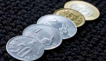 Old Coins: अगर आपके पास है ये सिक्का तो घर बैठे कमा सकते हैं 5 लाख रुपये, जानें तरीका