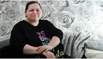 6 साल से घर में कैद है महिला, वजह जानकर रह जाएंगे दंग