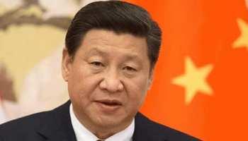 Wuhan Lab के बाद अब Nuclear Plant में गड़बड़ी कर रहा China, सतर्क हुआ US