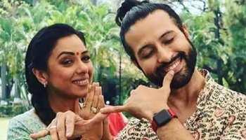 Anupamaa का हाथ थामने के लिए लौटेंगे Apurva Agnihotri? एक्टर ने खुद बताया आगे का प्लान