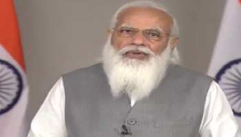 PM मोदी ने लॉन्च किया क्रैश कोर्स; 2 माह में तैयार होंगे एक लाख फ्रंटलाइन वर्कर, कोरोना से लड़ाई में मिलेगी मदद