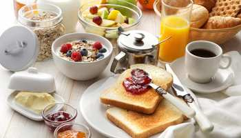Healthy Diet Tips: Morning Breakfast according to Ayurveda, Know what to eat and not to eat