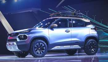 Tata is launching Micro-SUV in Diwali, price may start from ts 5 lakh, see details