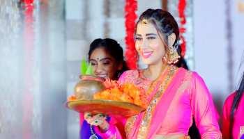 Bhojpuri: महज 10 घंटे में 20 लाख से ज्यादा लोगों ने देख डाला, पवन सिंह के इस नए गाने में ऐसा क्या है खास?