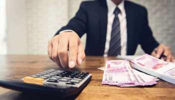 7th Pay Commission: DA बढ़ोतरी पर आने वाली है एक और खुशखबरी! 95,000 रुपये तक बढ़ जाएगी सैलरी, जानिए कैसे?