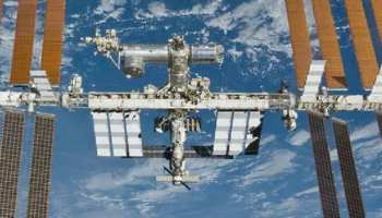 International Space Station was out of control for 45 minutes due to Russian module, has to impose Spacecraft emergency