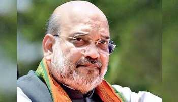 Amit Shah के यूपी दौरे के अहम सियासी संदेश, BJP ने तैयार किया 'ब्लू प्रिंट'