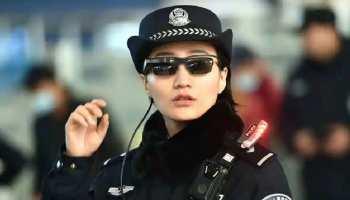 China: 'शेखी' में आकर लिया ऐसा चैलेंज, लेने के पड़े देने; बुलानी पड़ गई पुलिस
