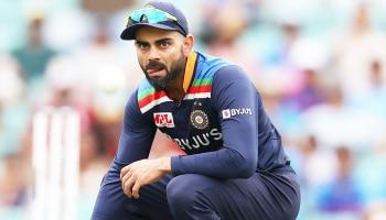 कोहली का पत्ता काट कर ये 3 खिलाड़ी बन सकते हैं भारत के अगले कप्तान