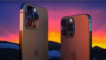 iPhone 13 के लॉन्च होने के पहले फैन्स को लगा झटका, Apple ने दी चेतावनी, कहा- प्लीज सावधान हो जाइए