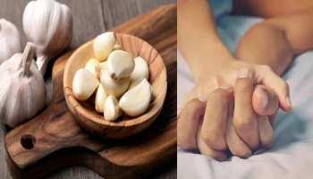 benefits of garlic: लहसुन की 2 कलियों का नुस्खा अपना लें शादीशुदा पुरुष, मिलेंगे जरबदस्त फायदे
