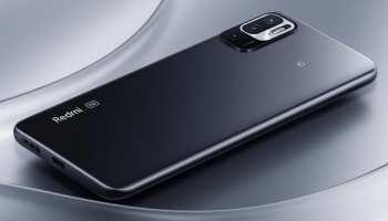 Redmi ने लॉन्च किया धमाकेदार Smartphone, पानी में भी नहीं होगा खराब, कम कीमत में मिलेगा सबुकछ