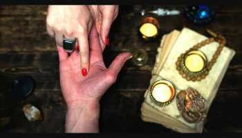 Palmistry: हाथ की ये रेखाएं देती हैं धनवान और परोपकारी होने का संकेत, क्या आपकी हथेली में भी हैं?