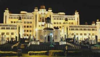 रेंट पर उठेगा पाकिस्तान का प्रधानमंत्री आवास, फैशन शो की भी होगी परमीशन