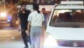 Lucknow Girl Case: कैब ड्राइवर से घूस लेने के आरोप में भिड़ गए इंस्पेक्टर और दारोगा, एक दूसरे पर लगा रहे इल्जाम