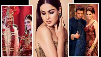 genelia d'souza first thought for husband ritesh desmukh was not good than it turned to love story