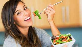 Food Habits: आयुर्वेद में बताए खान-पान के 5 नियम जो सभी को अपनाने चाहिए
