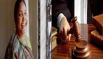 हत्या के 20 साल बाद भी कोर्ट में जिंदा थीं बैंडिट क्वीन फूलन देवी! 41 साल से चल रहा केस हुआ क्लोज