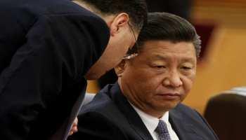 Agni-V Missile की आहट से ही उड़े China के होश, करने लगा शांति की बातें; जानें क्या है वजह?