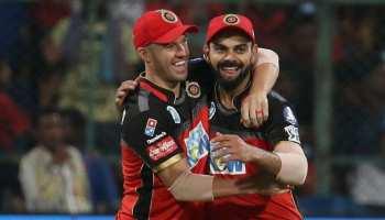 अपना पहला IPL खिताब जीतेगी विराट की RCB? कर रहे हैं ये तैयारियां; देखें Video
