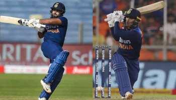 ये अंजान प्लेयर करेगा Rishabh Pant और Ishan Kishan की टीम इंडिया से छुट्टी! Virat Kohli भी करते हैं भरोसा