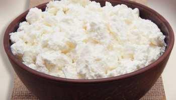 Beauty Tips: मक्खन-सी त्वचा चाहिए, तो फेस पर ऐसे लगाना शुरू करें ताजा मक्खन, चेहरा चमक जाएगा