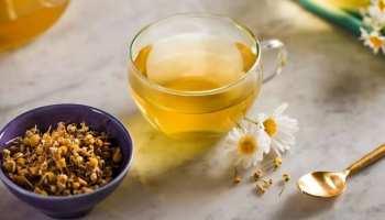 Tea For Diabetes: शुगर पेशेंट के लिए बेहद लाभकारी हैं यह 3 चाय, कंट्रोल में रहेगा ब्लड शुगर लेवल