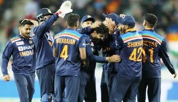 इस भारतीय खिलाड़ी को टी20 वर्ल्ड कप में चुनने से चूक गए सेलेक्टर्स, साबित होता मैच विनर