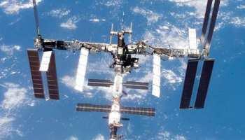 यहां हर 90 मिनट में उगता और ढलता है सूरज, NASA ने बताई पूरी स्टोरी