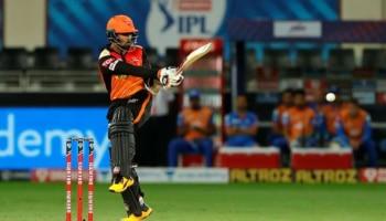 IPL में इस खिलाड़ी ने हासिल किया ये मुकाम, लेकिन अब टीम इंडिया में नहीं मिलेगा मौका