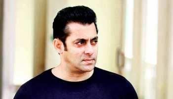 BIGG BOSS 15: सलमान खान को नहीं मिल रही है पर्याप्त फीस? बताया मेकर्स को क्यों बढ़ानी चाहिए पेमेंट