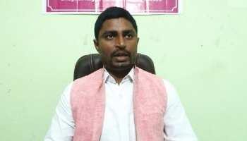 पप्पू यादव को जमानत न मिलने पर JAP का BJP पर हमला, कहा-सच परेशान हो सकता है पराजित नहीं