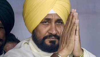 Punjab: आज नए मंत्री लेंगे शपथ, 8 मंत्रियों की होगी वापसी; 7 नए चेहरों को मिलेगी जगह