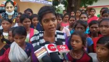 सूरजपुर पुलिस लड़कियों और महिलाओं को दे रही 'हिम्मत', कमांडो दे रहे सेल्फ डिफेंस की ट्रेनिंग