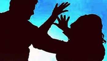 मधेपुरा में अंधविश्वास के नाम पर महिला की सरेआम की गई पिटाई, मैला भी पिलाया