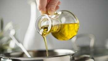 Adulteration in Cooking Oil: आपके कुकिंग ऑयल में हो सकती है ये जहरीली मिलावट, ऐसे करें शुद्धता की पहचान