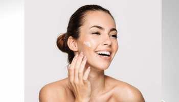 young skin tips: आपको हमेशा जवां रख सकते हैं ये 5 उपाय, चेहरा बना रहेगा खूबसूरत, जानिए...