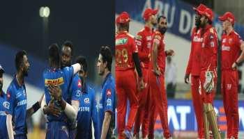 MI vs PBKS: मुंबई ने पलटा पासा, पंजाब को दी करारी शिकस्त