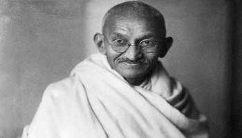 पटना का वह मैदान, जिसने महात्मा गांधी को बापू बना दिया