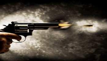 दरभंगा में पुजारी समेत 2 की गोली मारकर हत्या, ग्रामीणों ने एक आरोपी को पीट-पीटकर मारा