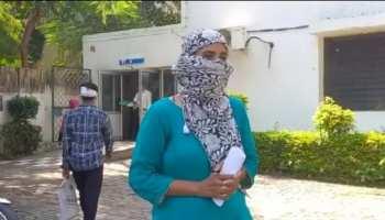 मेरठ: युवती ने दरोगा पर लगाया 3 साल तक दुष्कर्म करने का आरोप, एसएसपी से न्याय की गुहार