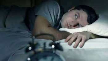 कभी रात में 3 बजे नींद खुलती है तो बुरे ख्याल क्यों आते हैं? मिल गया जवाब